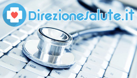 Eughenos Diagnostica Srl
