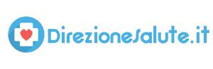 Logo Portale medico