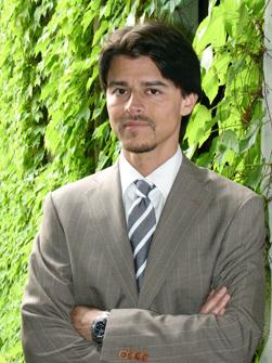 Lorenzo Magri - Psicologo Milano
