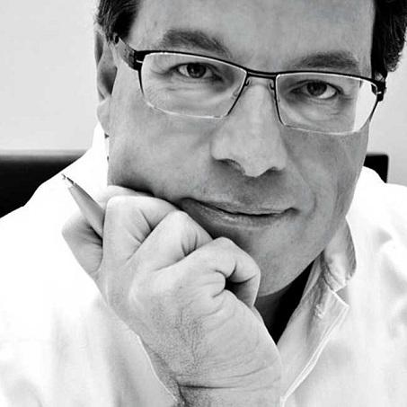 Bruno Bovani