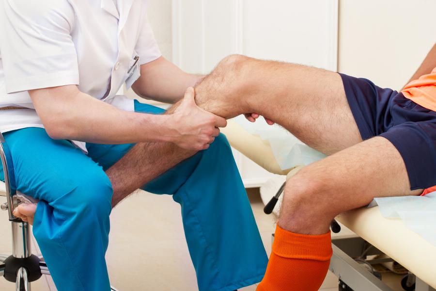 fisioterapista regione Marche