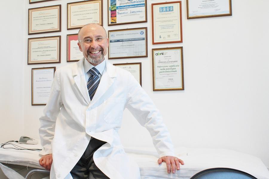 dietologi Fano lampugnani dietologo nutrizionista