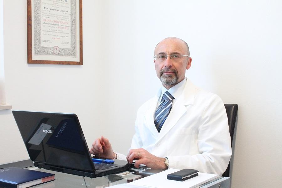 specialista biologo nutrizionista