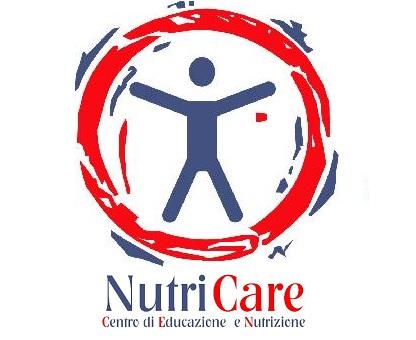 Centro NUTRICARE
