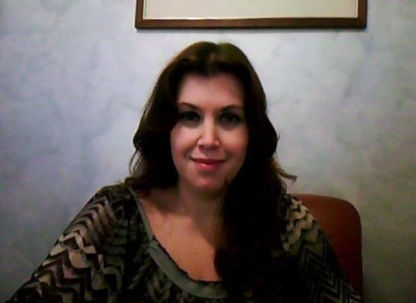 Sabrina Camplone