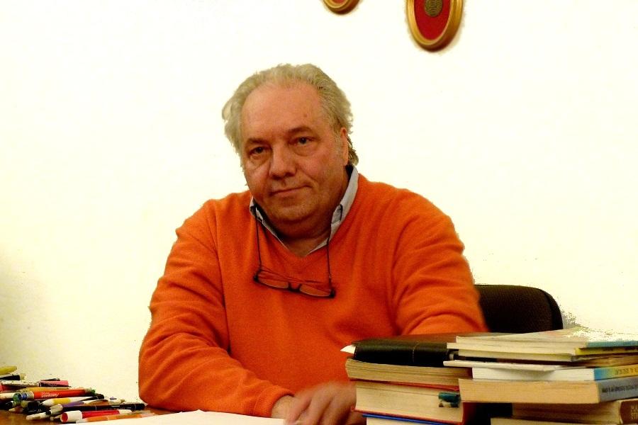 Contini Dott. Luigi Sessuologo