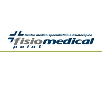 Fisiomedical Point