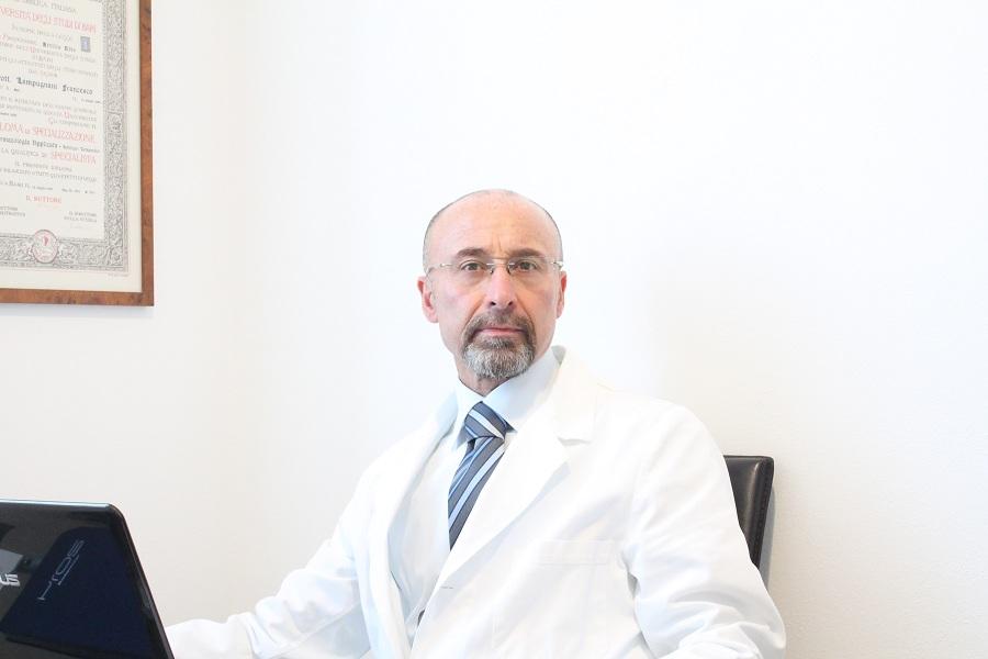 Lampugnani Dott. Francesco