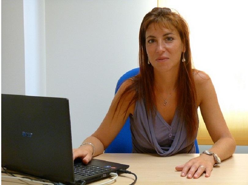Gallera Dottoressa Silvia Enrica