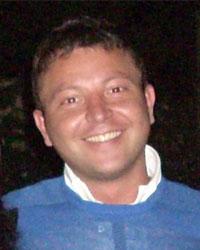 Valerio Langella