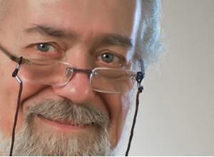 Michele Lomuto