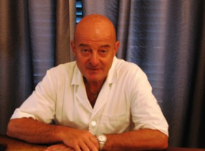 Francesco Furno