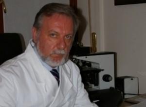 Alberto Scanagatta
