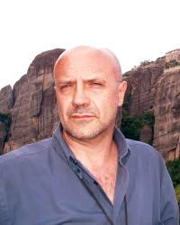 Giovanni Beretta