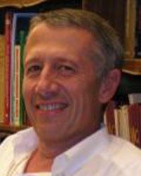 Giorgio Cavallini