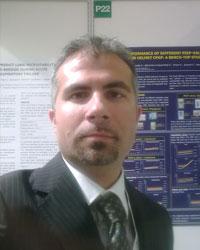 Walter Belcio