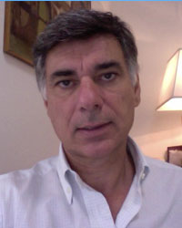 Gianfranco Ales