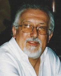Luigi Stella