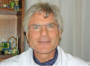 Lanfranco Scaramuzzo
