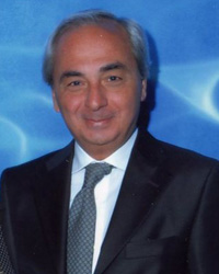 Lucio Piscitelli