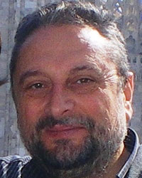 Dott. Luigi Bonadonna