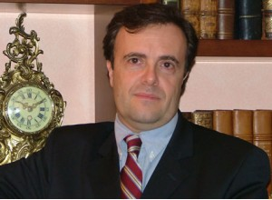 Fabio Fincati