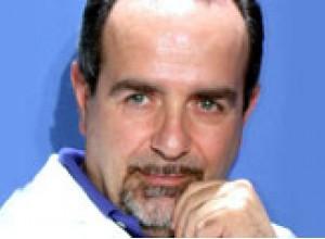 Vito Contreas