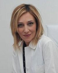 Maria Luisa Pozzuoli