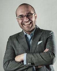 Alberto Diaspro