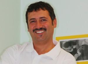 Stefano Bacconi