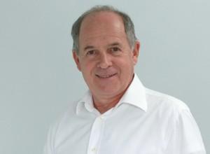 Giuliano Alfieri