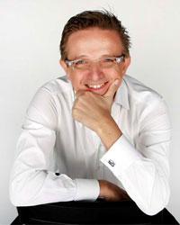 Marco Finotti