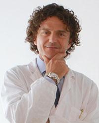 Cristiano Biagi