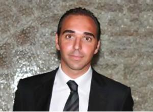 Umberto Napoli