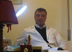 Mauro La Pietra