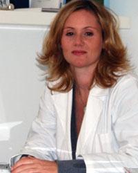 Silvia Suetti
