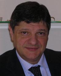 Sergio Di Martino