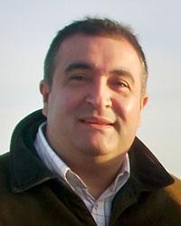Michele Cimminiello