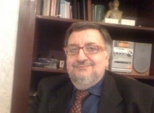 Gabriele Gallo