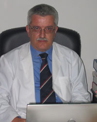Antonio Ferrarolo