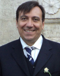 Francesco Saverino Ruggiero