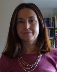 Franca Scapellato