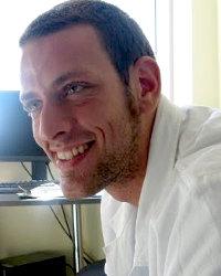 Valerio Bo