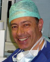 Diego Micochero