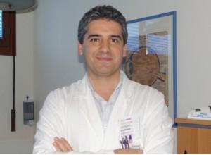 Massimo Mammone