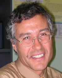 Gianfranco Buccheri