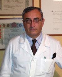 Aldo Manca