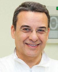 Alberto Gentile