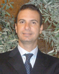 Andrea D'Arrigo