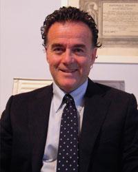 Salvatore Roccalto
